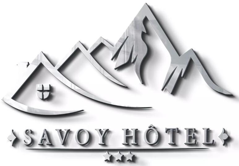 Le savoy hotel